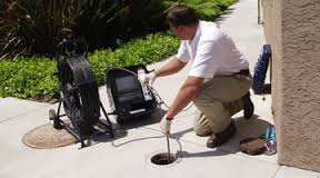 sewer camera inspection2