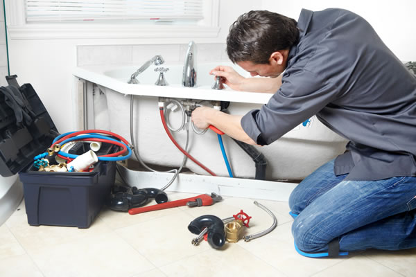 Image result for Professional Plumbing Services Provider
